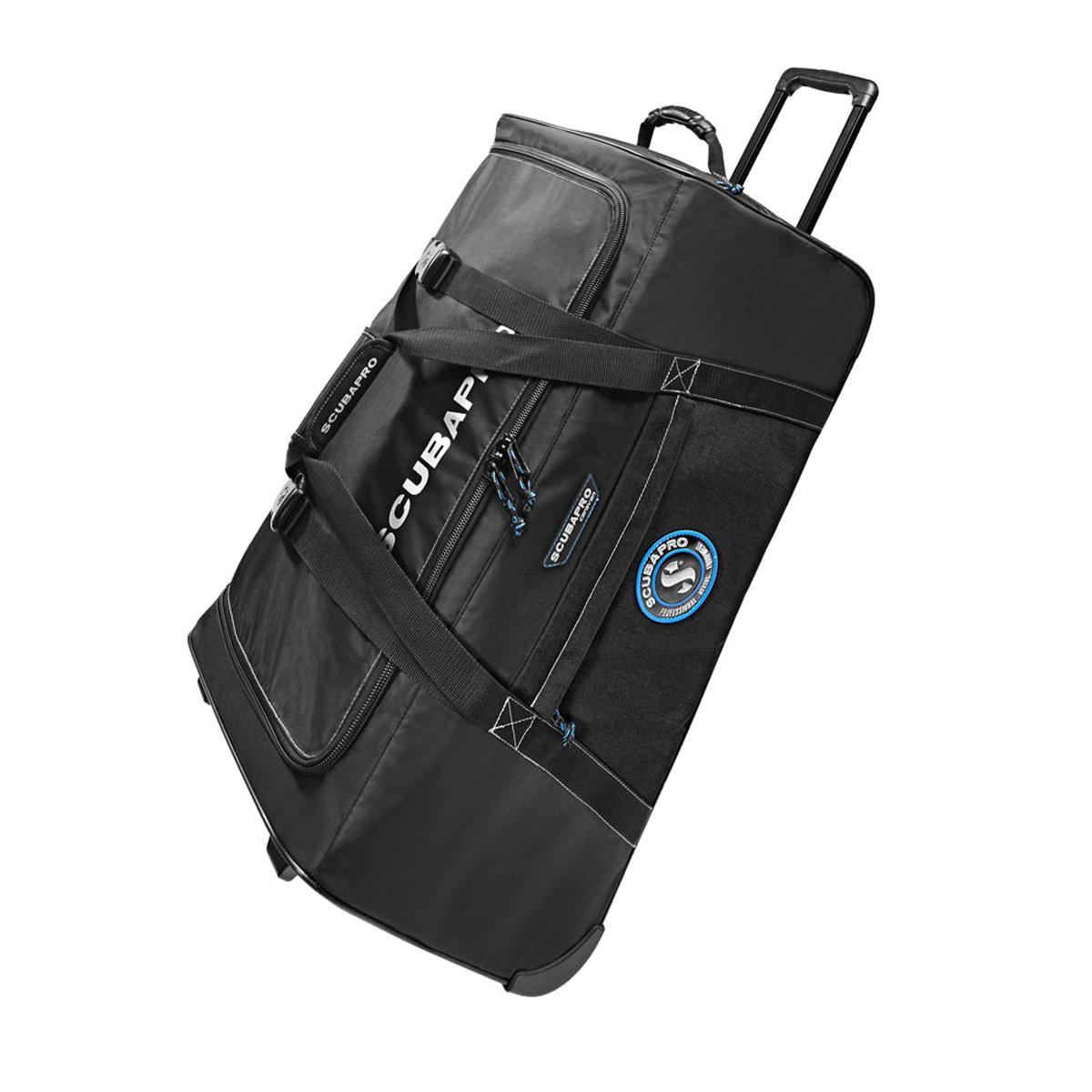 SCUBAPRO - Caravan Bag Trolley