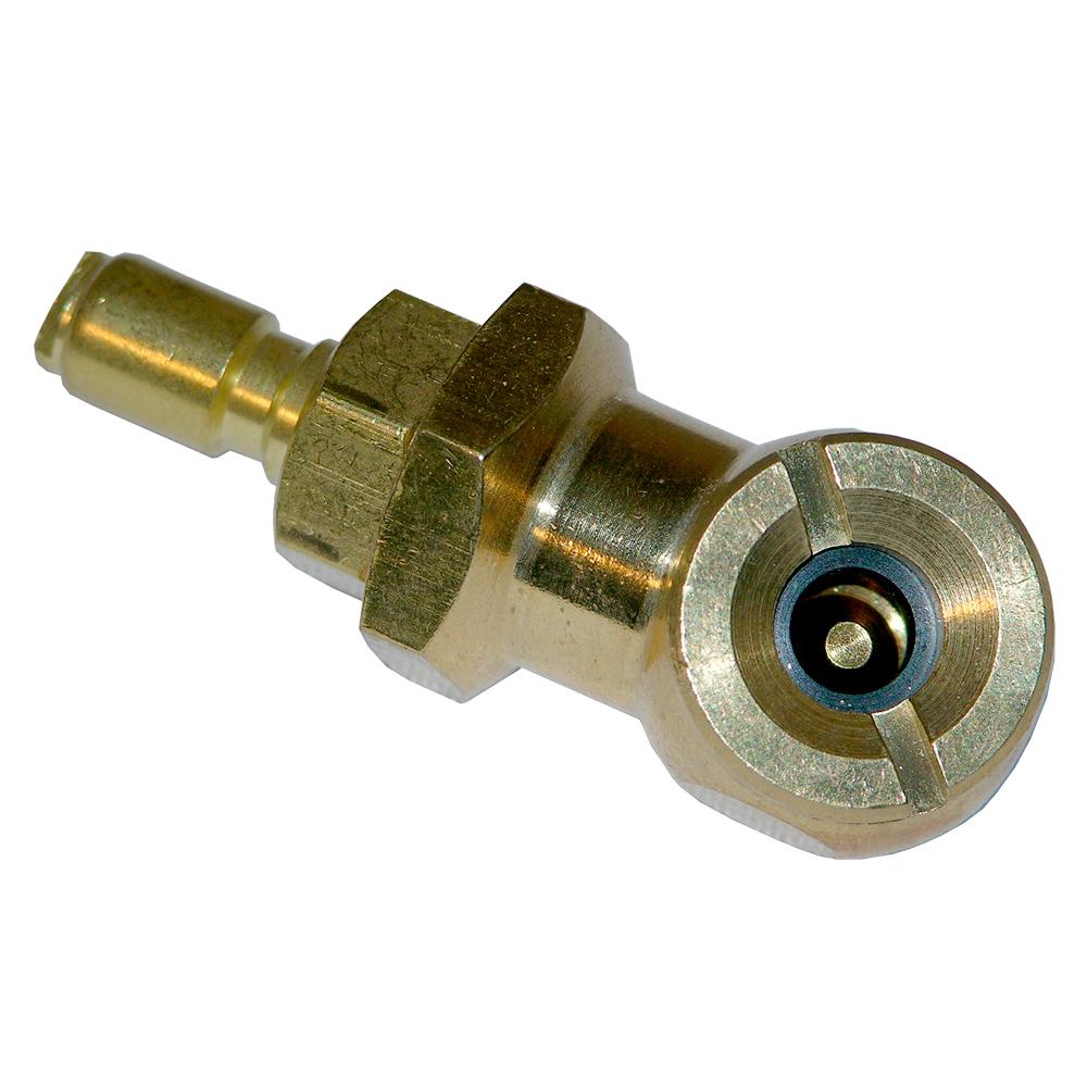 SCUBAPRO - Reifenfüller für Inflatorschlauch