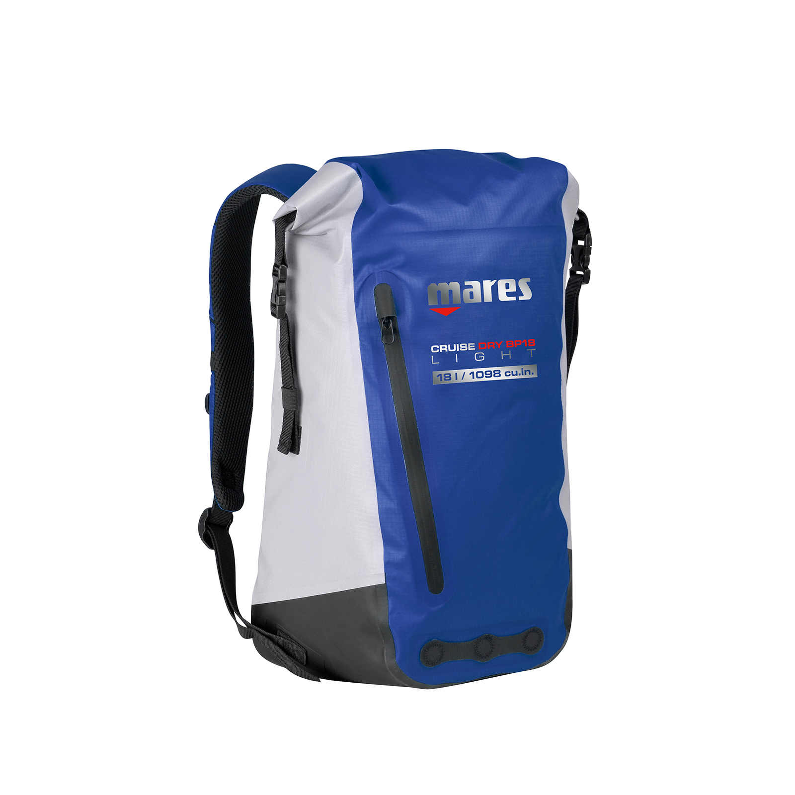 MARES - Cruise Drybag BP-Light 18 Rucksack
