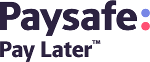 Payone Paysafe Pay Later Invoice