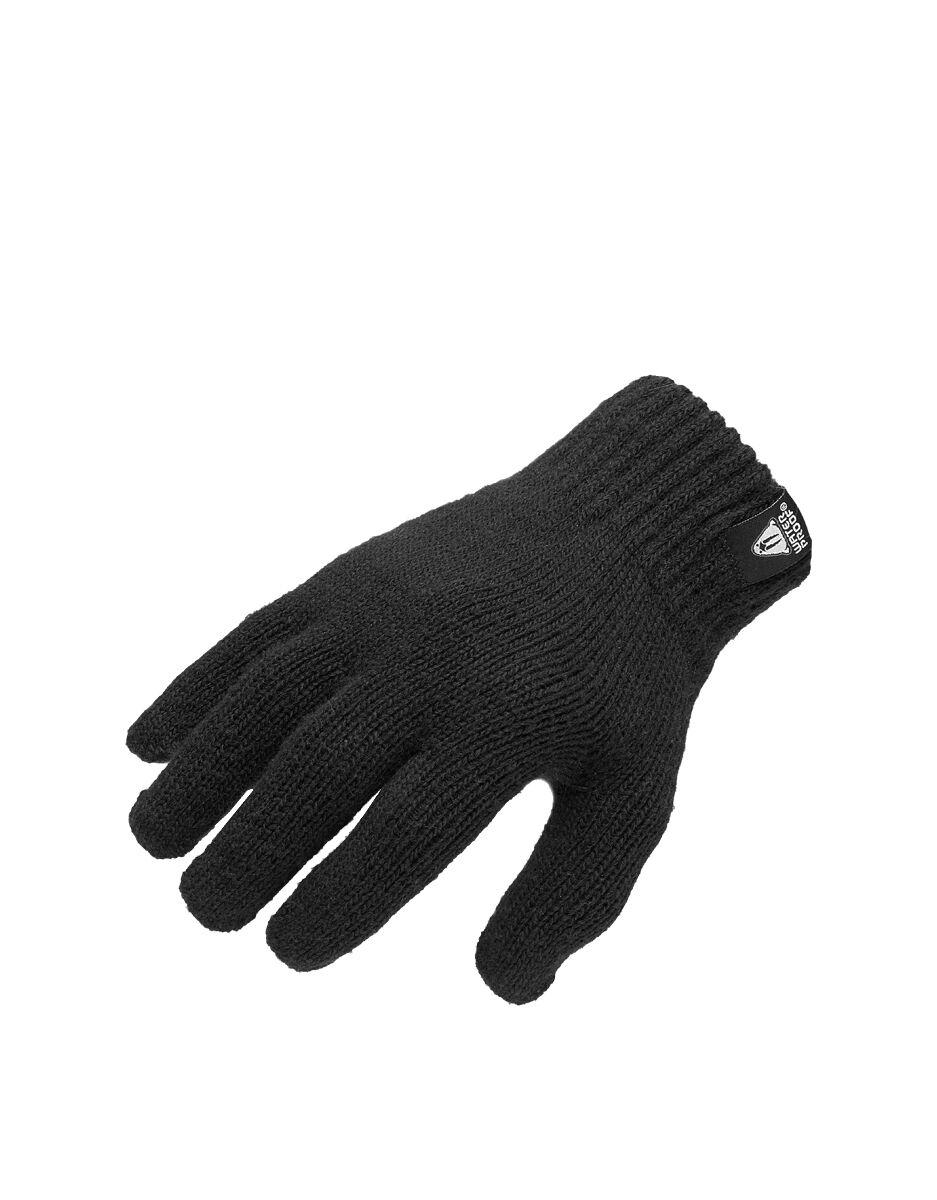 WATERPROOF - Thermo Handschuhe
