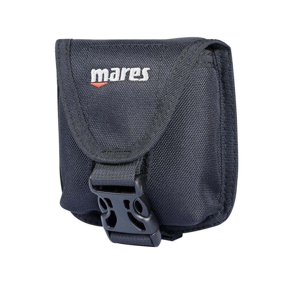 MARES - TRIMMBLEI-Taschen