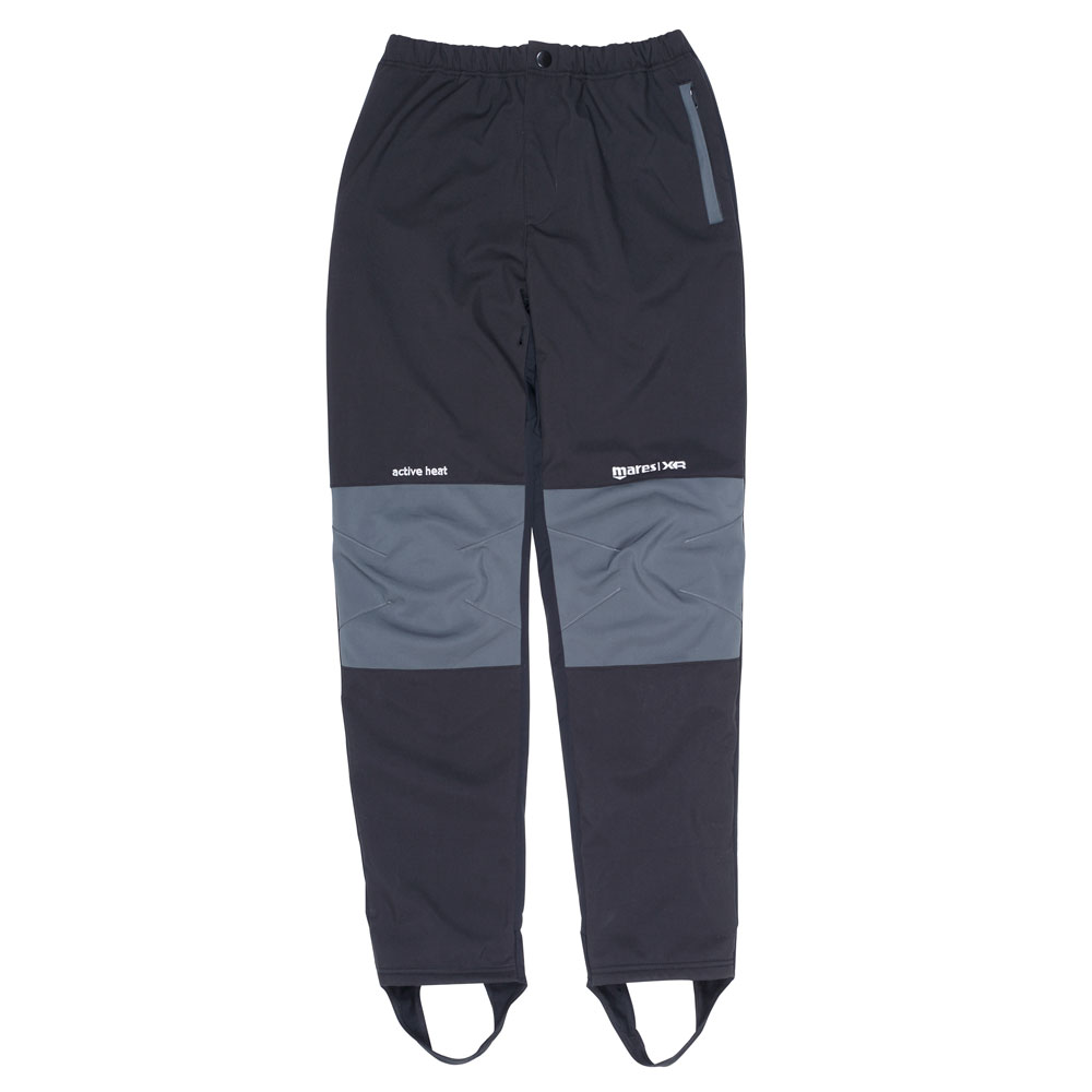 MARES - Active Heating Pants Heizhose