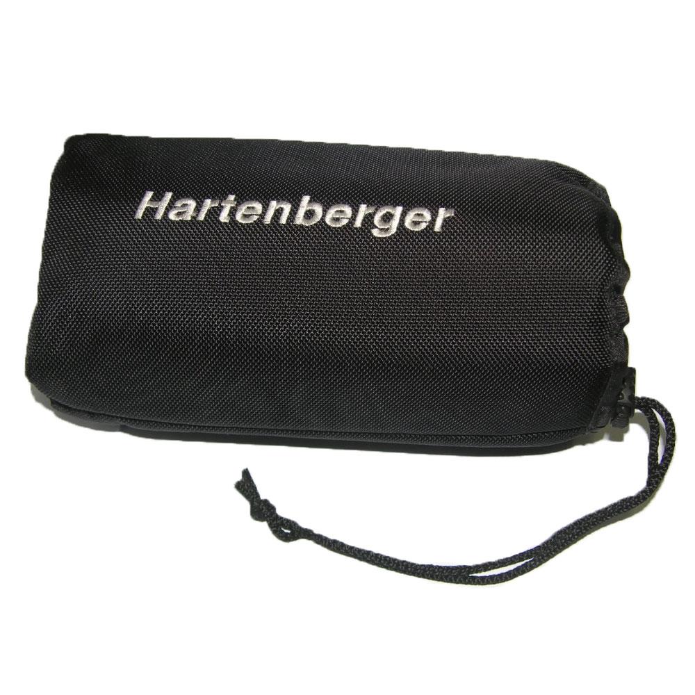 HARTENBERGER - Transporttasche für Tauchlampe