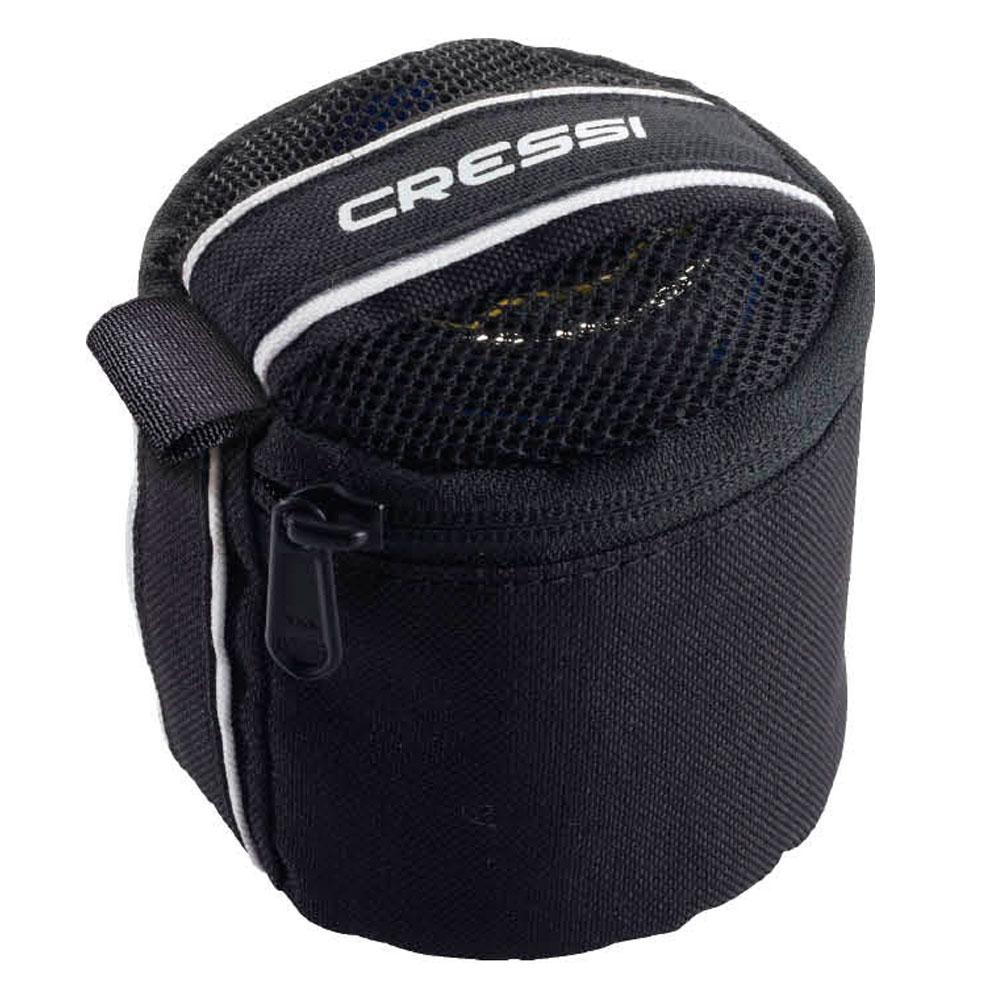 CRESSI - Tauchcomputer Tasche