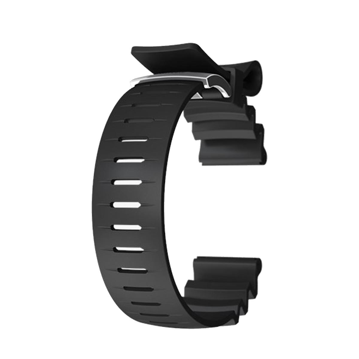 SUUNTO - EON Core Armband Set