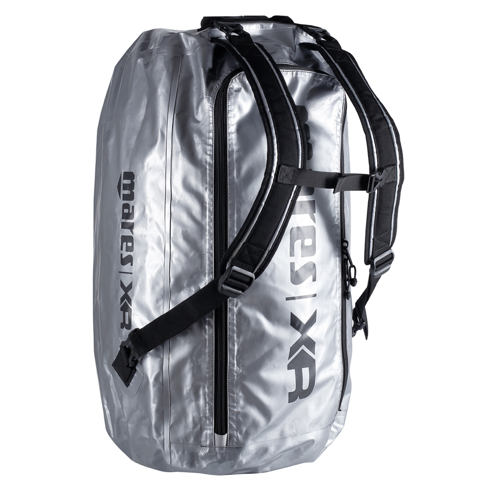 MARES XR - Expedition Bag 80Liter
