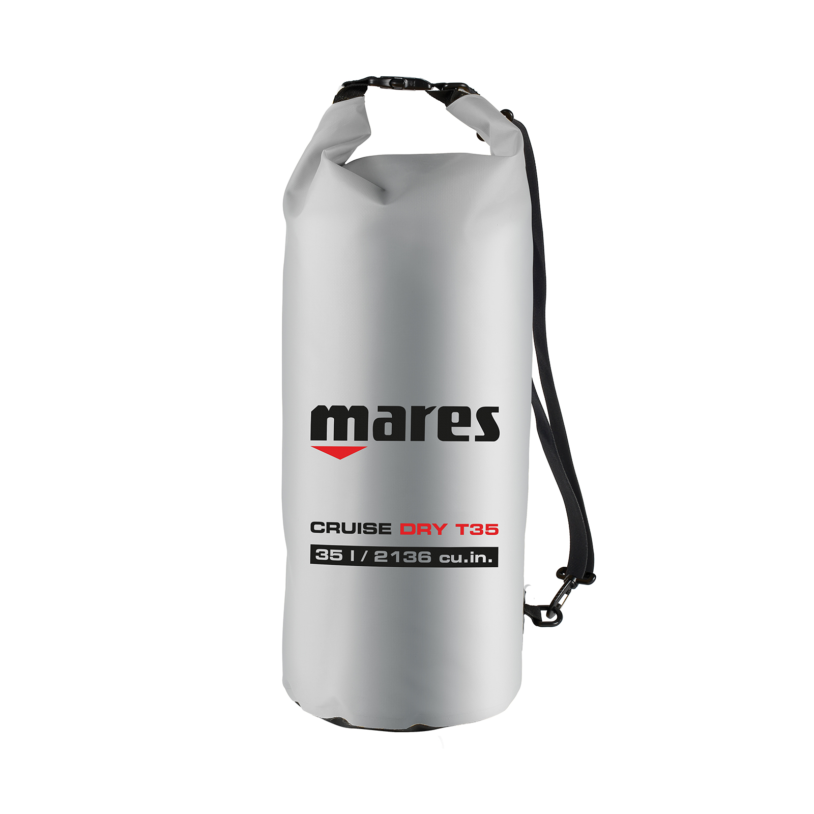 MARES - Cruise Drybag T35 Trockensack