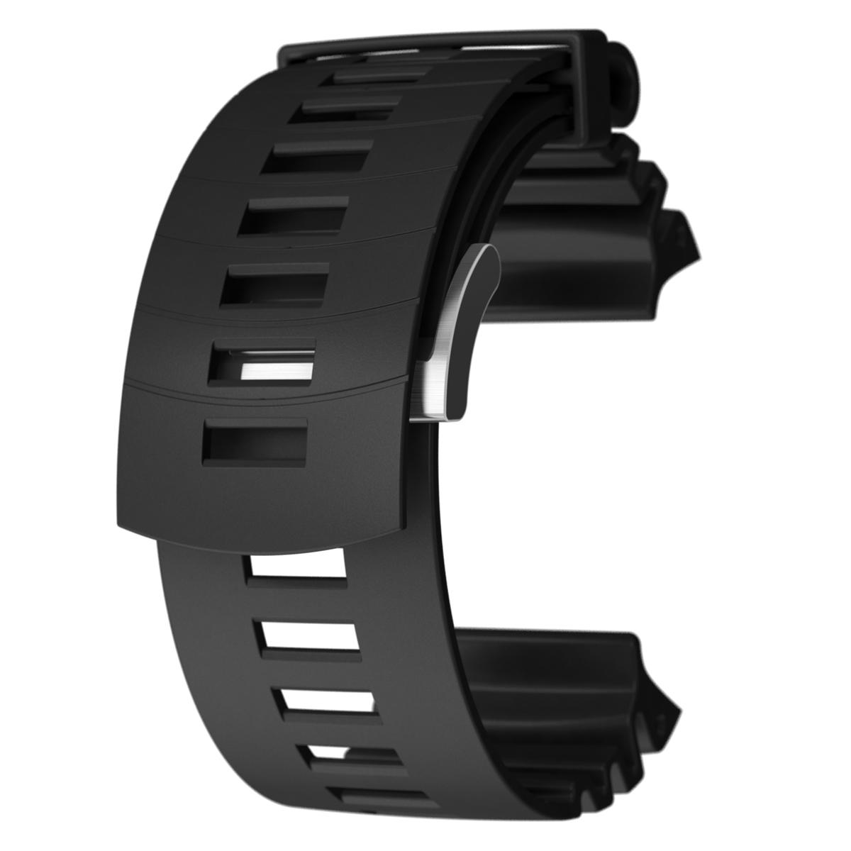 SUUNTO - EON Steel Armband Set
