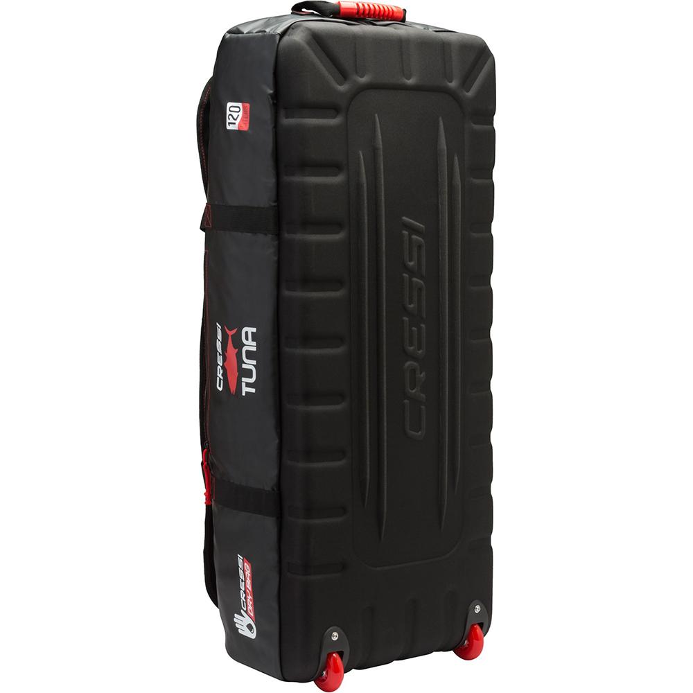 CRESSI - Tuna Rollentasche Dry Bag