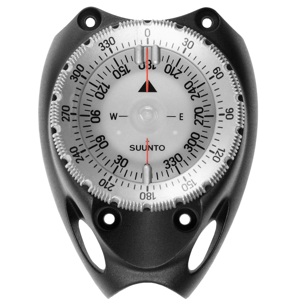 SUUNTO - SK-8 Kompass Konsolenmodul CB-71 Double Side NH