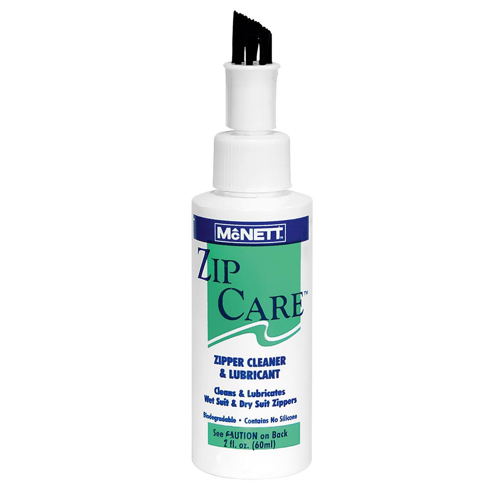 McNETT - Zip Care 60ml RV-Pflege