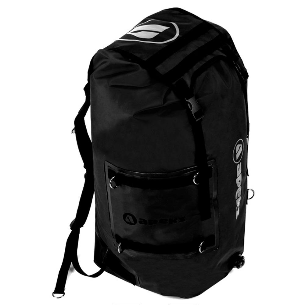 APEKS - Drybag 75