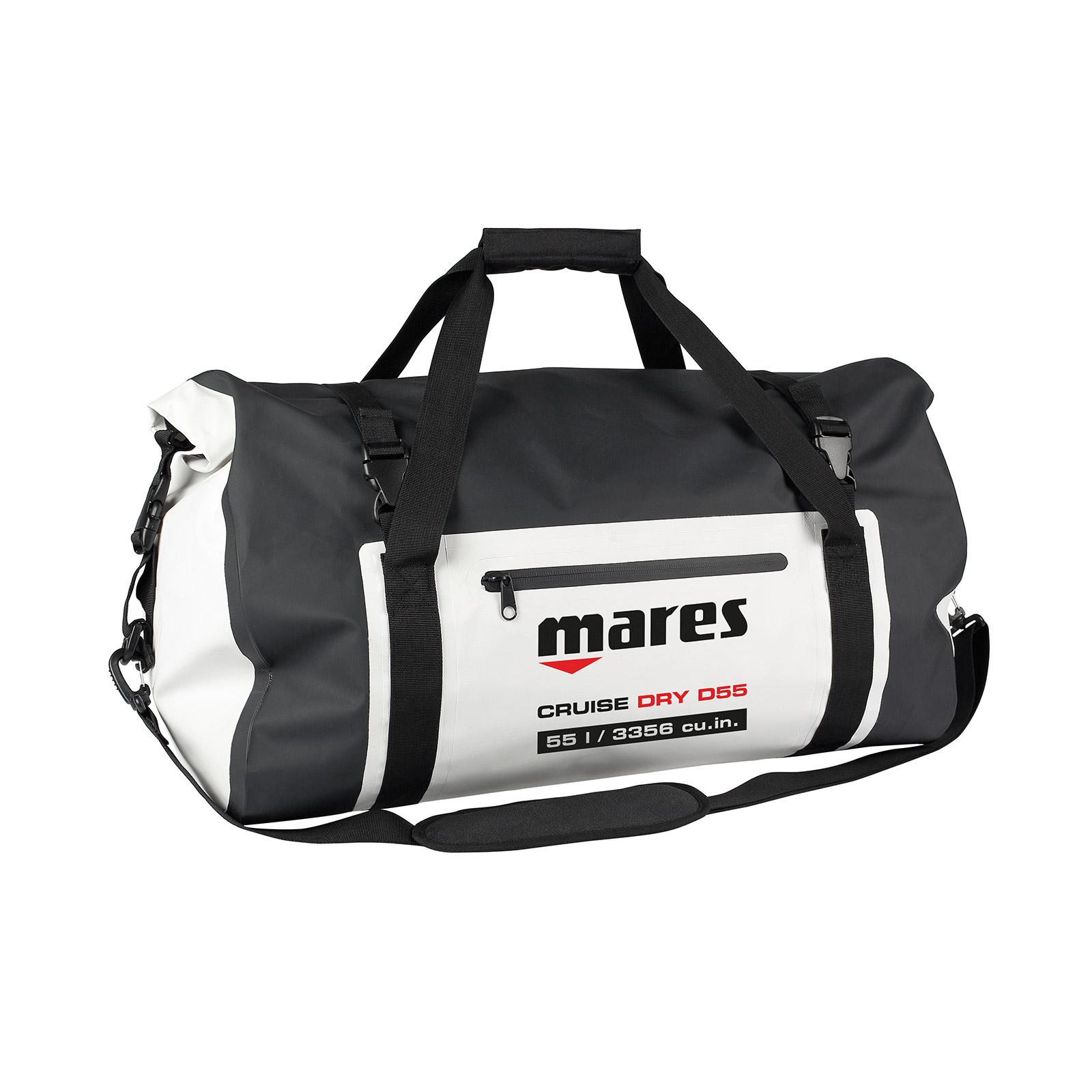 MARES - Cruise Drybag D55 Reiseatsche
