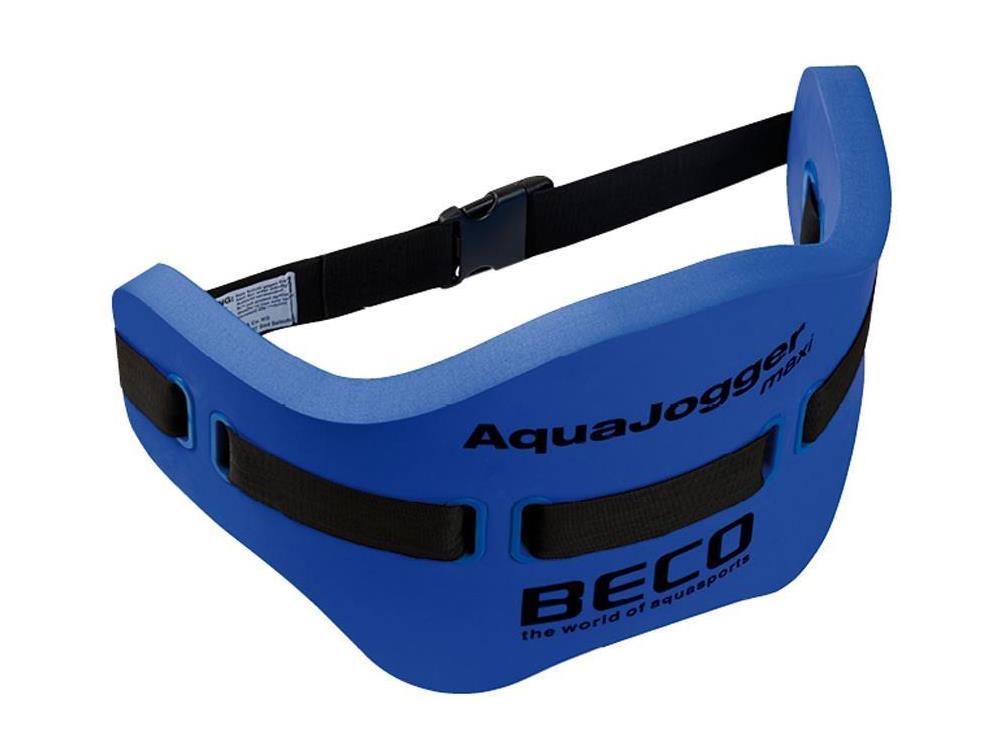 BECO - Aqua Jogging Gürtel MAXI 120kg