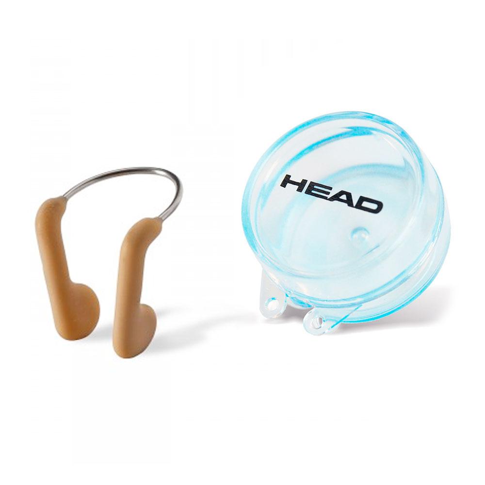 HEAD - Ergo Nasenklemme Noseclip
