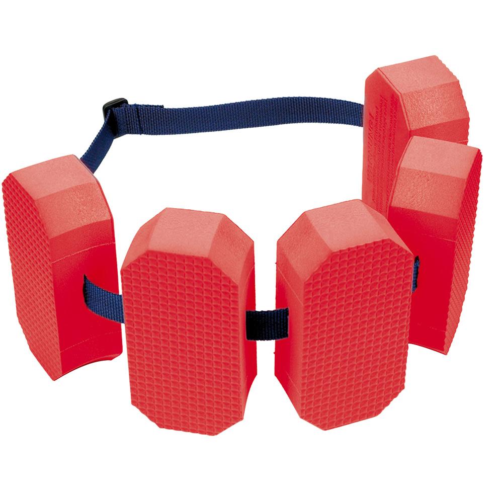 BECO - Schwimmgürtel 5-Block oder 6-Block