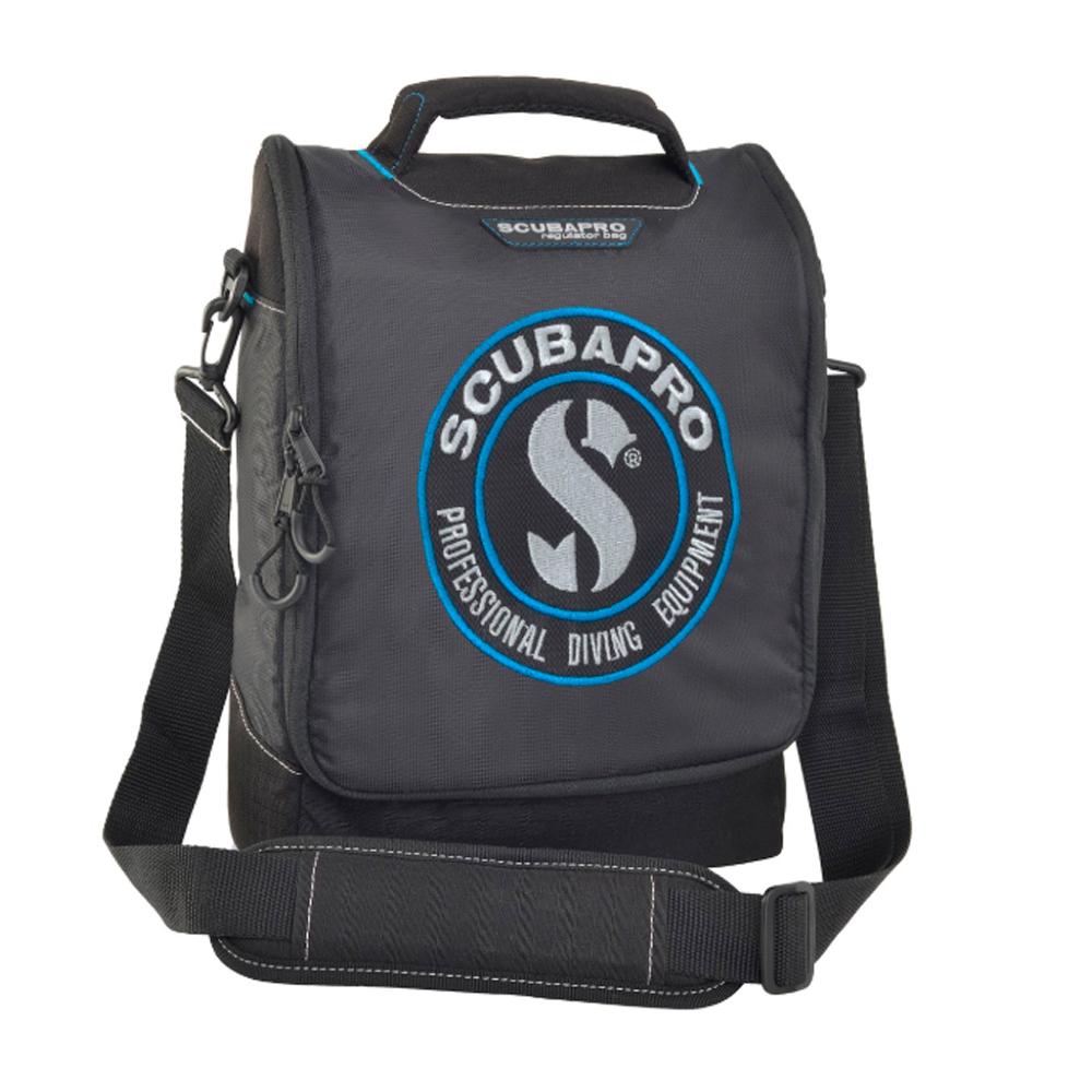 SCUBAPRO - Regulator Bag mit Computertasche