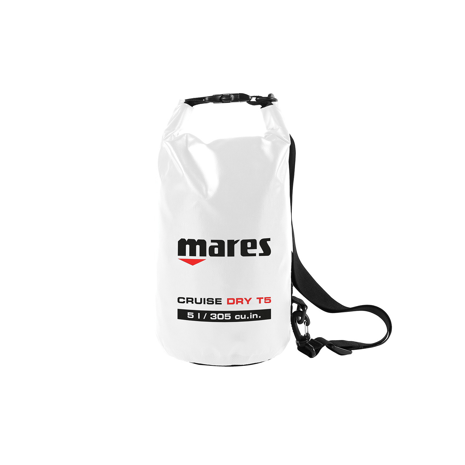 MARES - Cruise Drybag T5 Trockensack