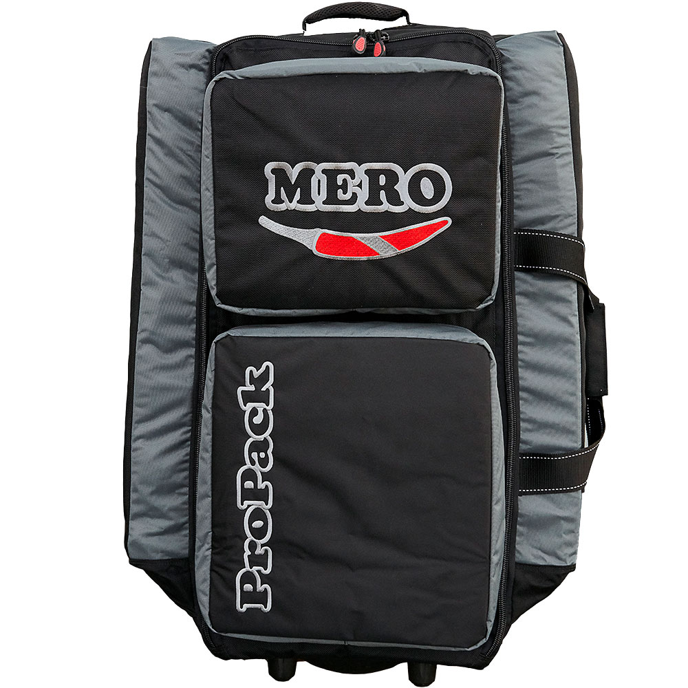 MERO - Pro Pack Classic Trolley