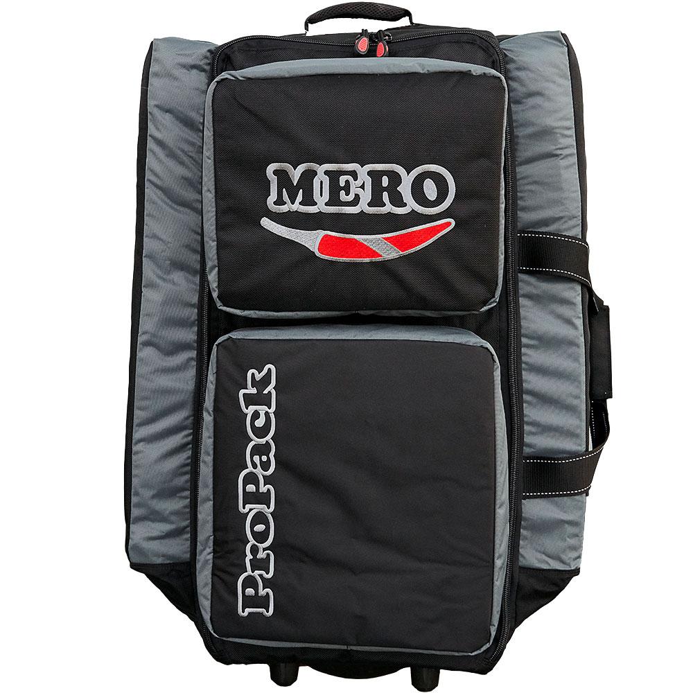 MERO - Pro Pack Classic Trolley
