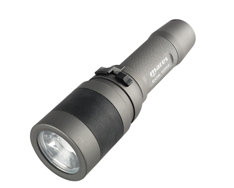 MARES - EOS 10RZ Tauchlampe