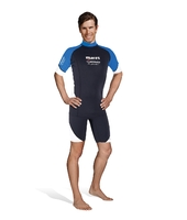 MARES - THERMO GUARD Short-Sleeve 0,5mm Herren