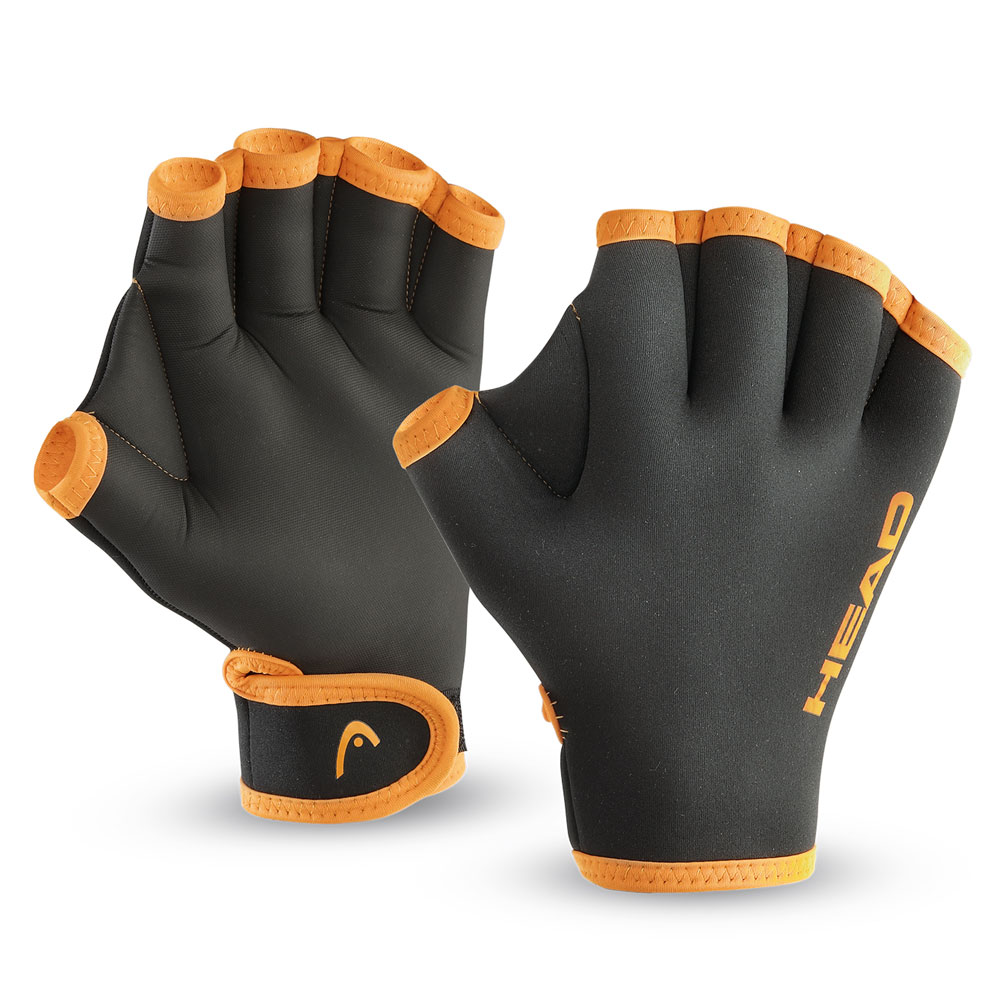 HEAD - Swim Glove