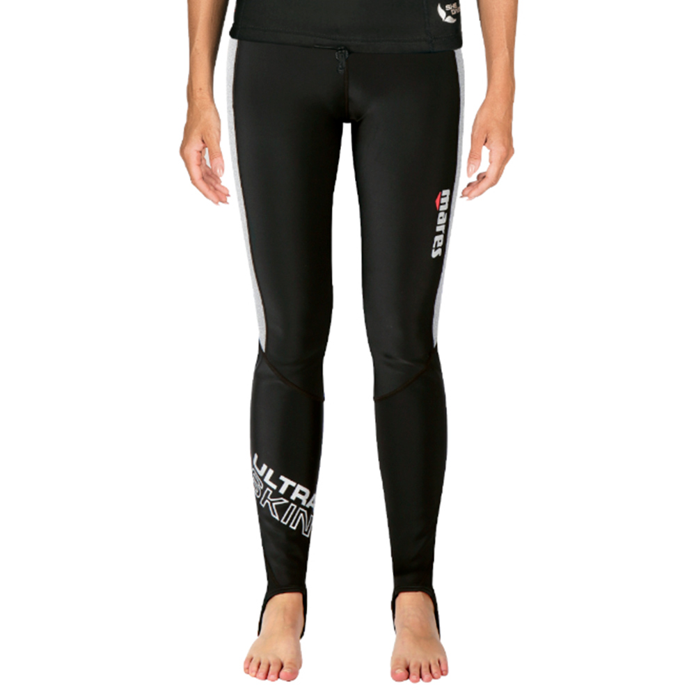 MARES - ULTRASKIN Pants SheDives Damen