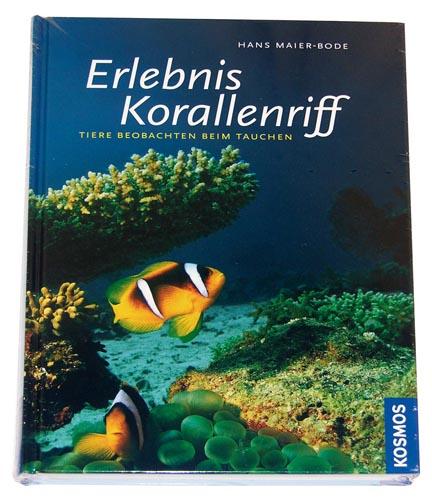 KOSMOS - Erlebnis Korallenriff
