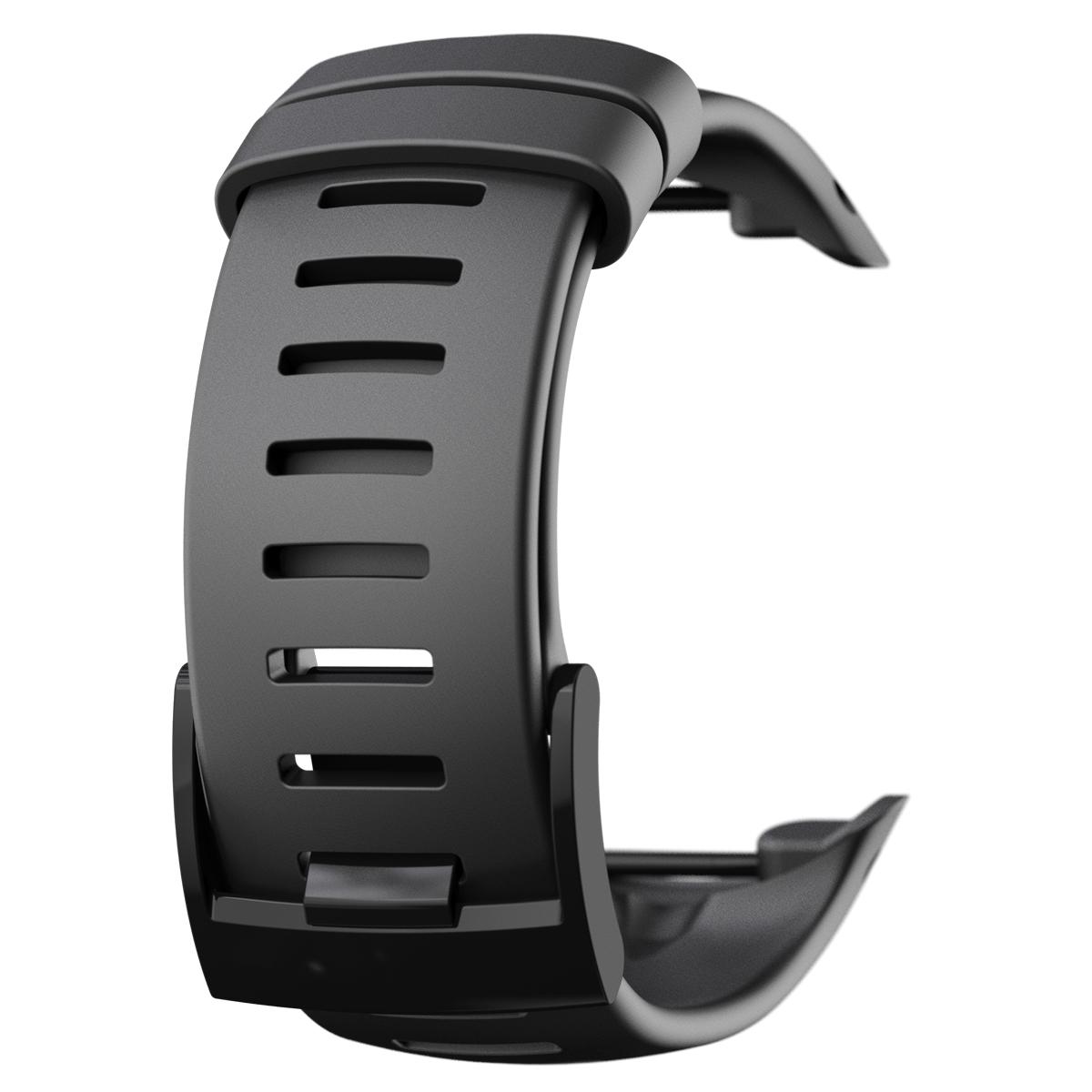 SUUNTO - Armband D4i Novo Black