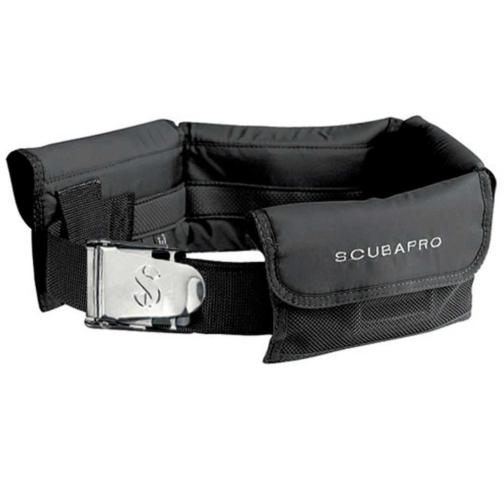 SCUBAPRO - Variosoft Taschenbleigurt