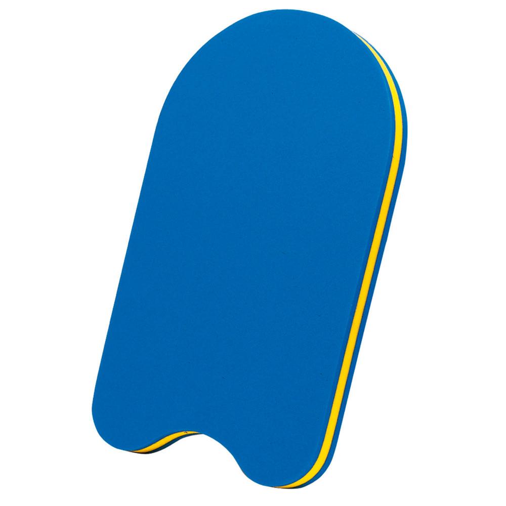 BECO - Schwimmbrett SPRINT blau