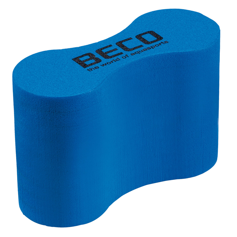 BECO - Pull Buoy