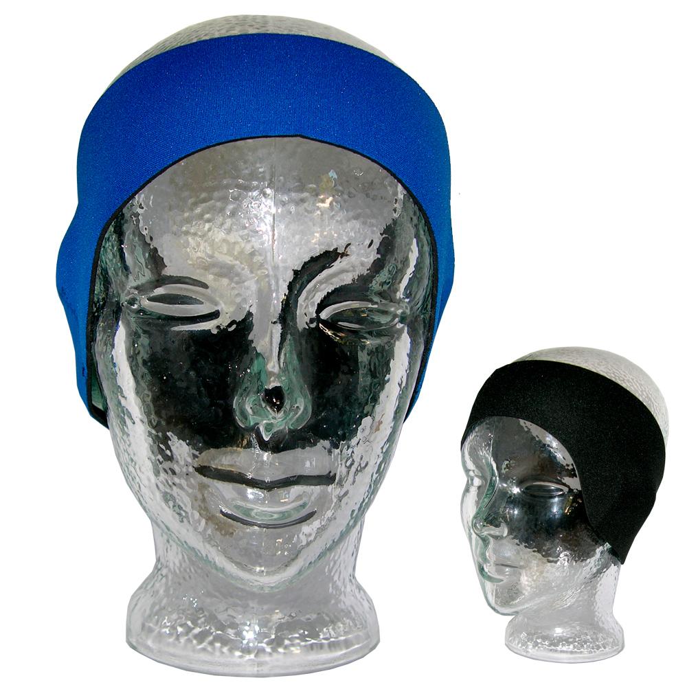 MERO - Neopren Stirnband