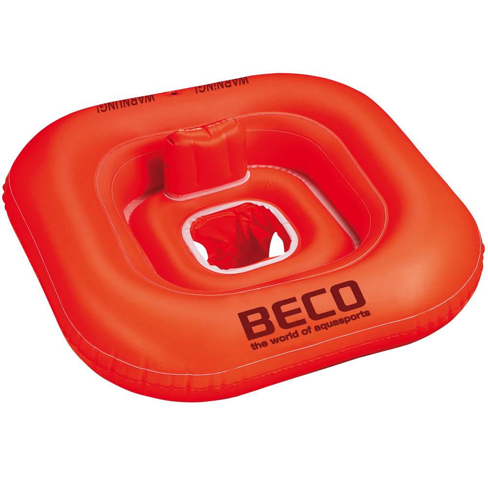 BECO - Baby Schwimmsitz bis 11 kg