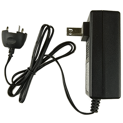 LIGHT & MOTION - Sola Automatik Ladegerät 8.4V 2.0A
