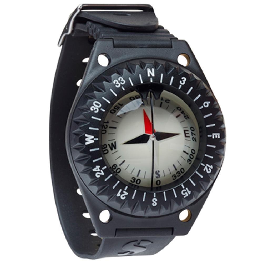 SCUBAPRO - Kompass FS 1.5 Armmodell