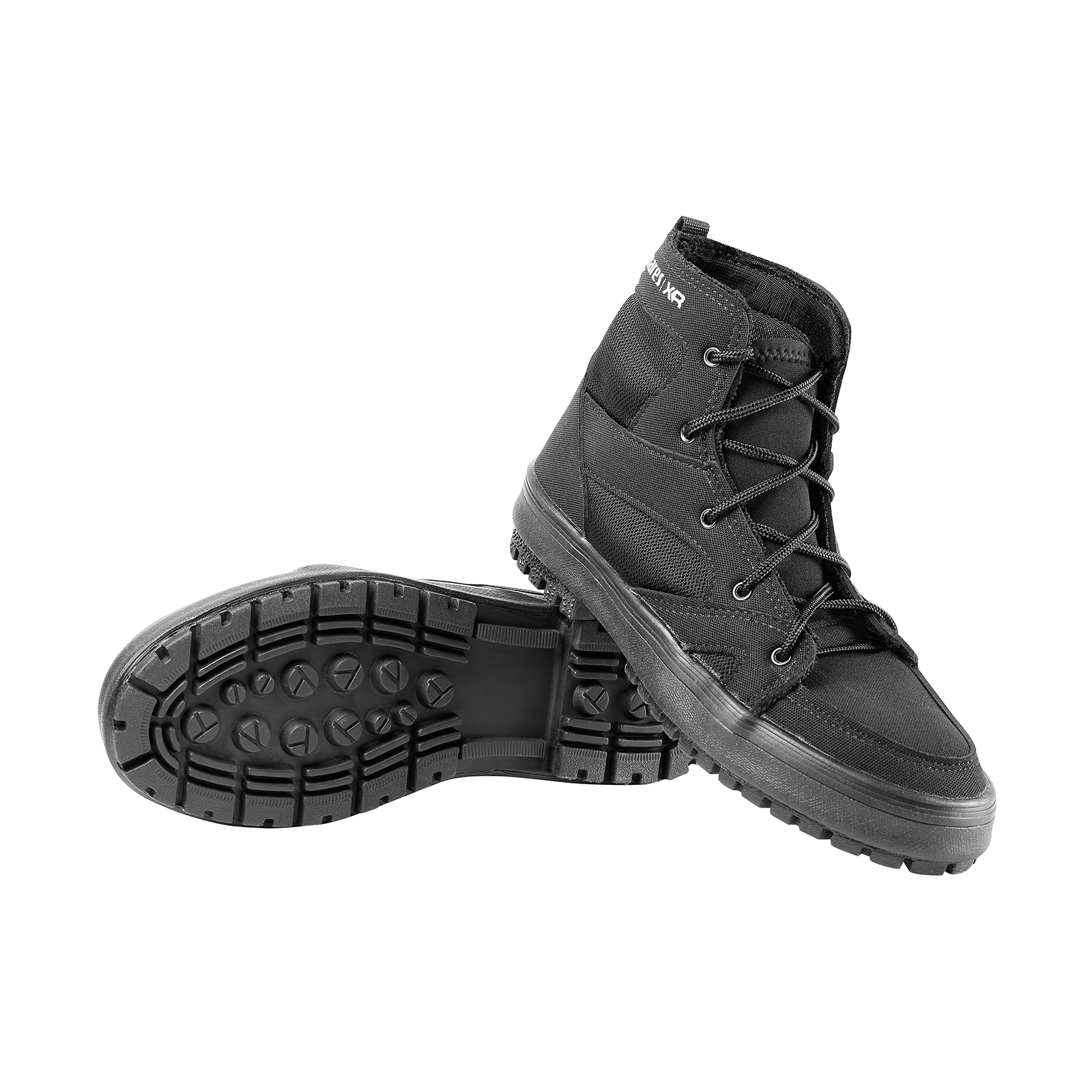 MARES XR - Rock Boot