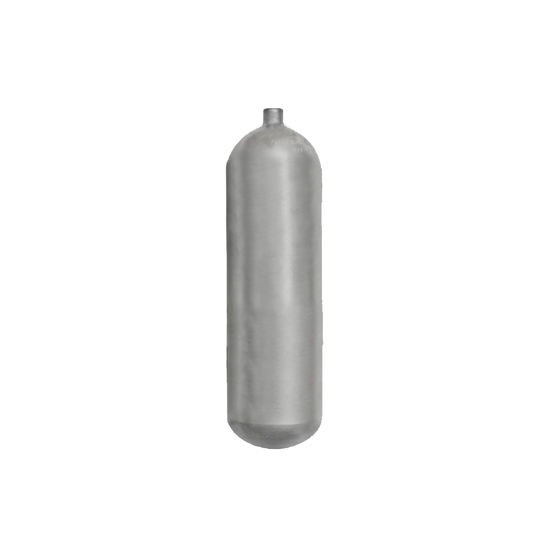 FABER - Tauchgerät 300Bar SteelBeast ohne Ventil+Fuß