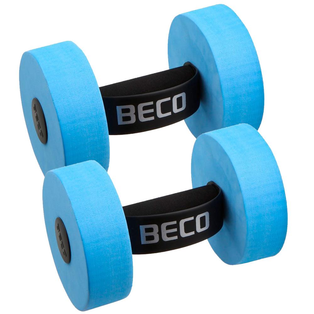 BECO - Aqua Hantel
