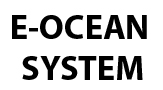 E-OCEAN SYSTEM