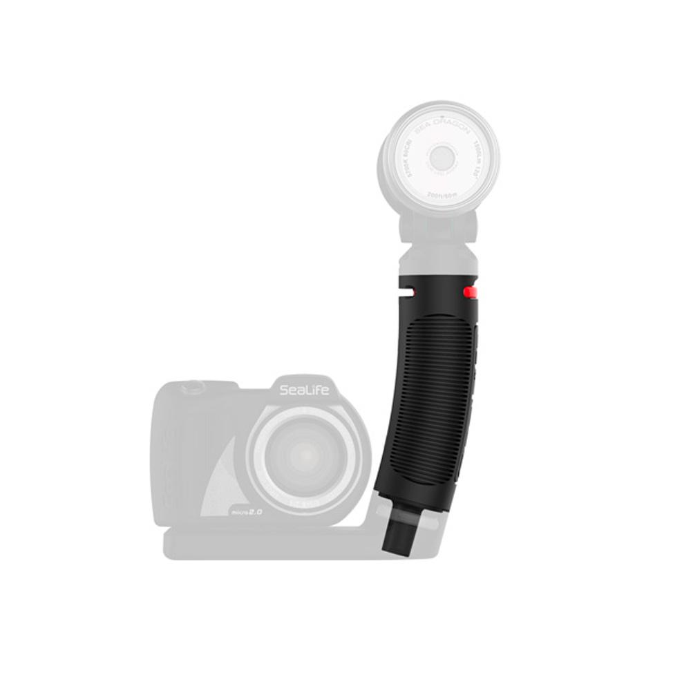 SEA LIFE - Flex Connect Arm (Grip) SL9905P