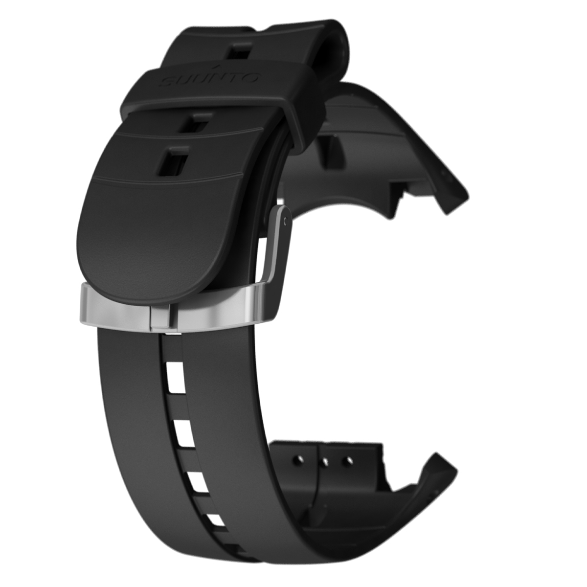 SUUNTO - Armband Vyper2 VyperAir