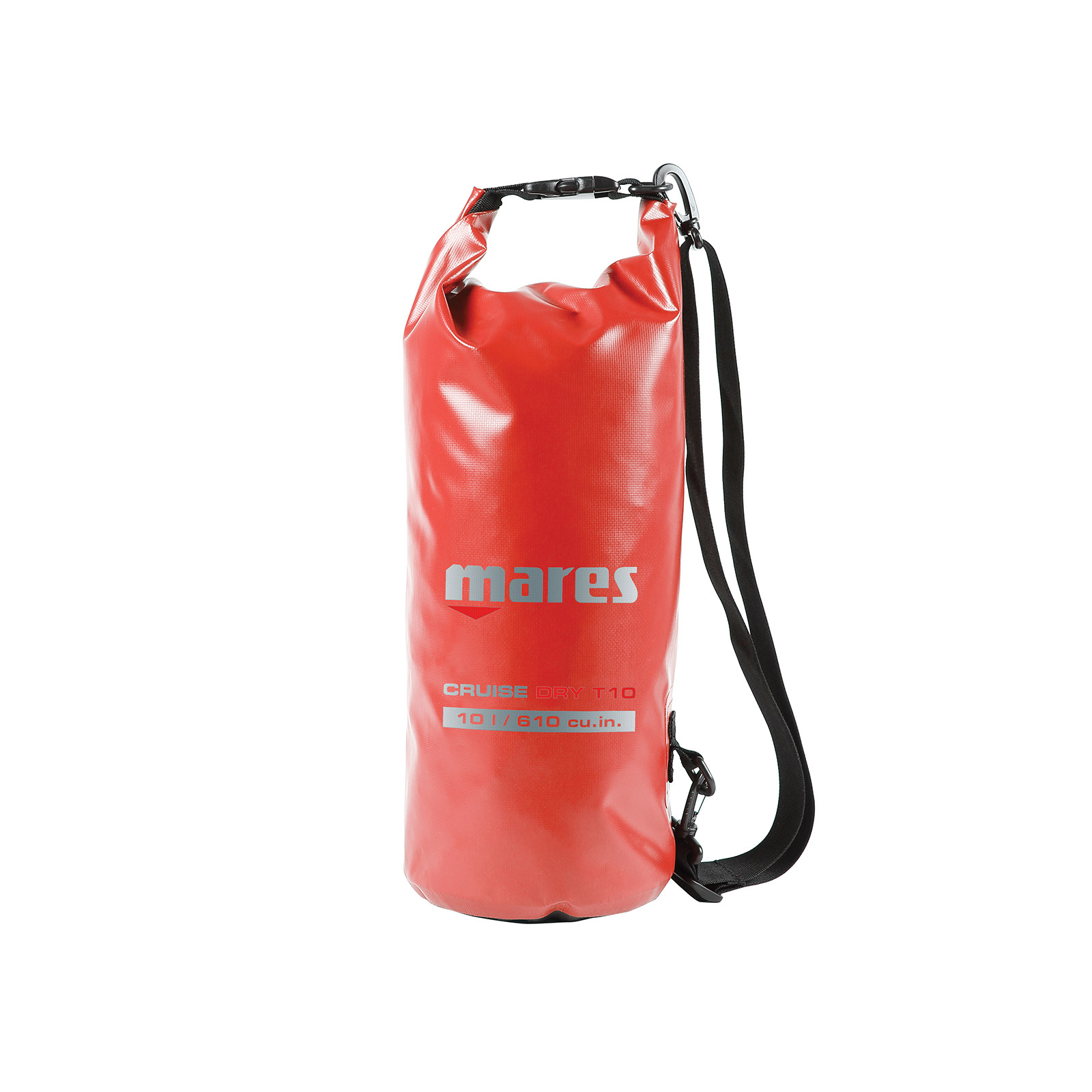 MARES - Cruise Drybag T10 Trockensack