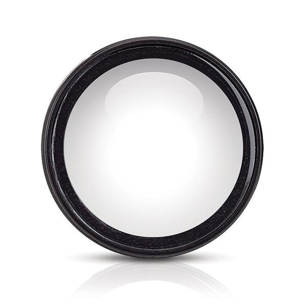 GOPRO - HERO3plus Protective Lens