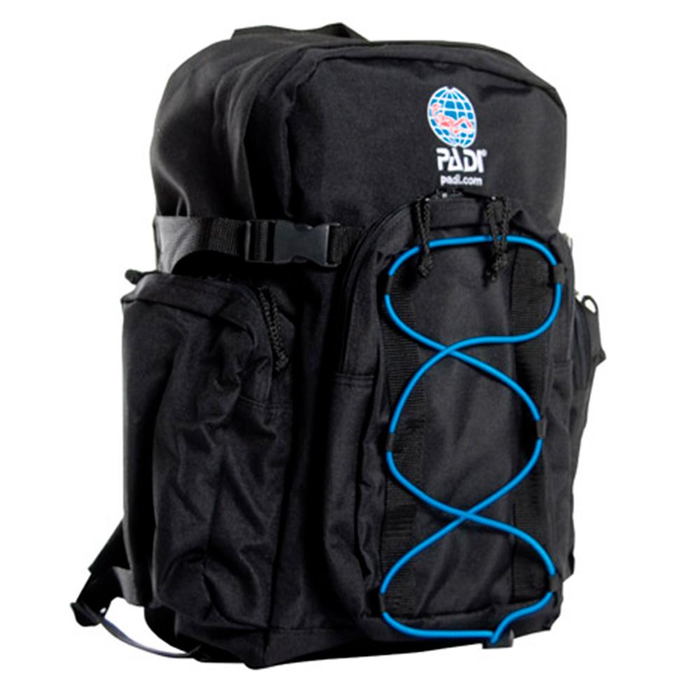 PADI - Backpack PADI Rucksack