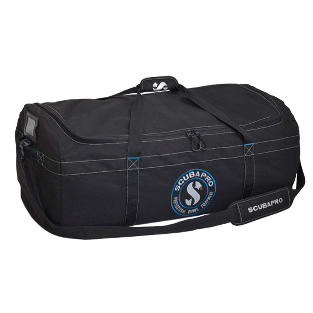 SCUBAPRO - Duffle Bag Tauchtasche