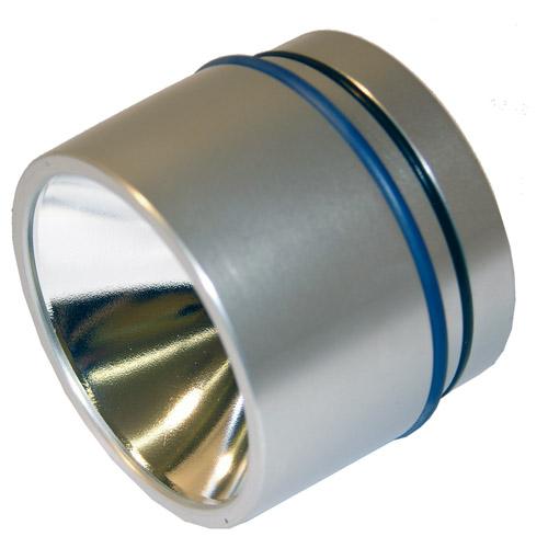 HARTENBERGER - Reflektoreinheit Spot 124/127 6mm