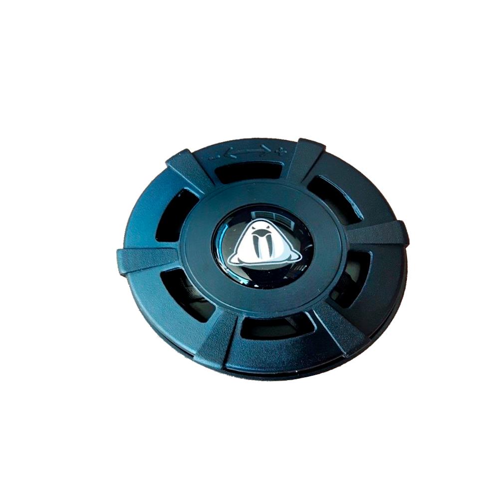 WATERPROOF - Auslassventil automatisch für Trockentauchanzug